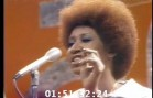 Aretha Franklin – Rock Steady