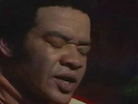 Bill Withers – Lovely Day | i love music videos