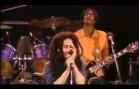 Bob Marley – Santa Barbara 1979