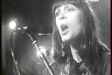 Femme Fatale – The Velvet Underground